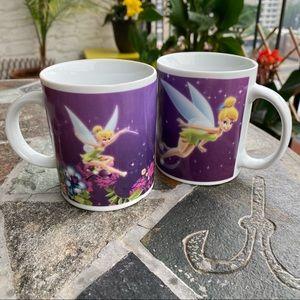 Disney Tinker Bell Coffee Mug